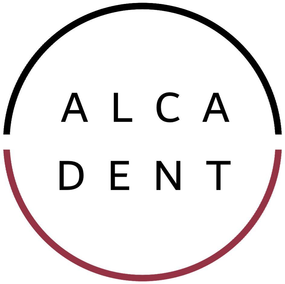Clínica Dental Alcadent