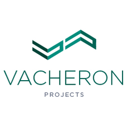Vacheron Projects - Servicasa