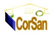 Cocinas Corsan
