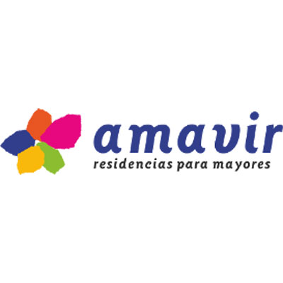 Residencia de mayores Amavir Humanes
