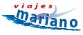 Viajes Mariano