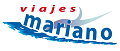 Autocares Mariano