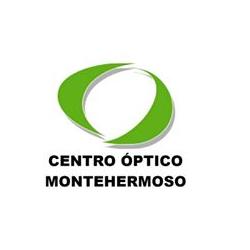 Centro Óptico Montehermoso