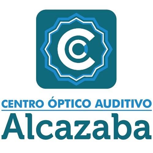 74610ba058 Lente optica | PÁGINAS AMARILLAS