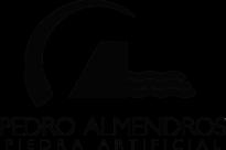 Pedro Almendros Rodríguez
