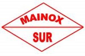Mainox Sur