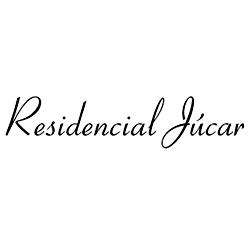 Residencial Júcar