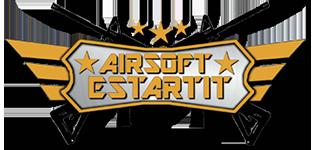 Airsoft Estartit- Girona