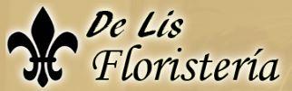 FLORISTERIA Y JARDINERIA FLOR DE LIS