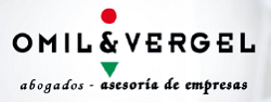Omil & Vergel Asesores