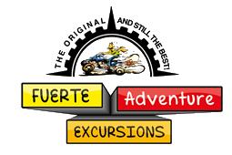 Fuerteadventure Excursions, Quad, Buggy , Segway, Ebike Tours & Rent Corralejo