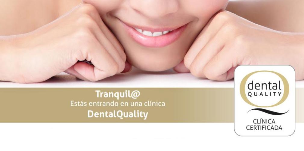 Imagen de Clínica Dental Dr. Ruiz. (Sant Boi de Llobregat)