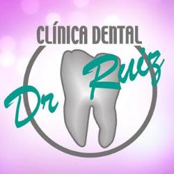 Clínica Dental Dr. Ruiz. (Sant Boi de Llobregat)