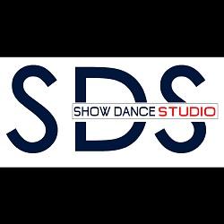 Show Dance Studio