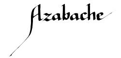 Resturante Azabache