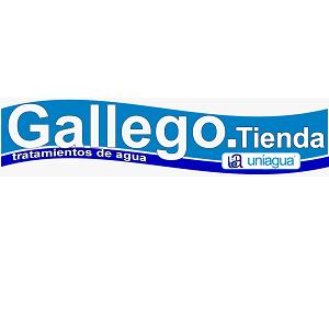 Uniagua Gallego