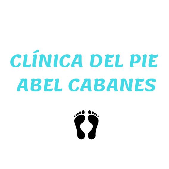 Clínica Del Pie Abel Cabanes