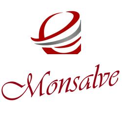 Autocares Monsalve