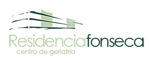 Residencia Fonseca