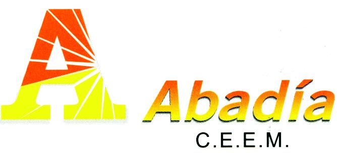 Centro asistencial Abadía Ceem Olacau