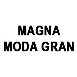 Magna Moda Gran