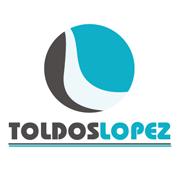 TOLDOS LÓPEZ