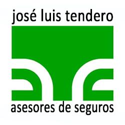 J.L. Tendero Correduría de Seguros