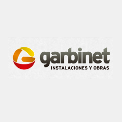 Garbinet Instalaciones y Obras