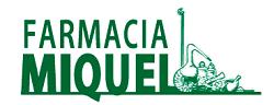 Farmacia Ldo. Alberto Miquel Blasco
