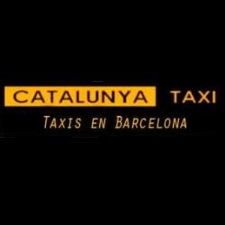Catalunya Taxi