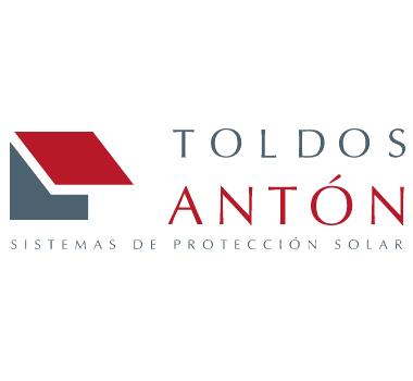 Toldos Antón