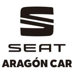 Seat Aragón Car