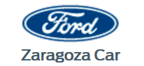 Ford Zaragoza Car