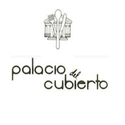 Palacio del Cubierto