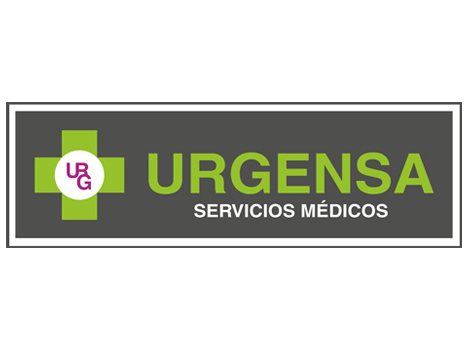 Urgensa