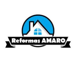 Reformas Amaro