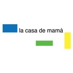 La Casa de Mamá