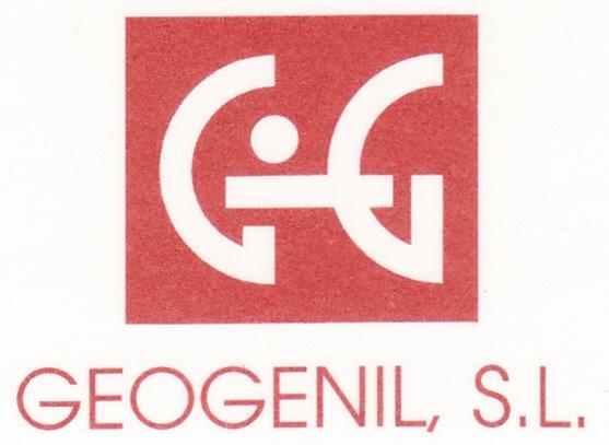 Geogenil S.L.