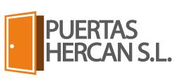 Puertas Hercan S.L.