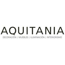 Aquitania Mobles