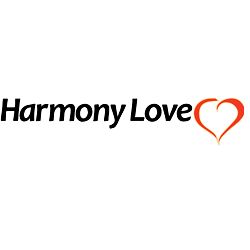 Harmony Love