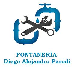 Fontanería Navarra