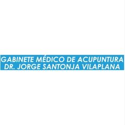 Gabinete Médico de Acupuntura