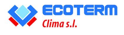 Ecoterm Clima