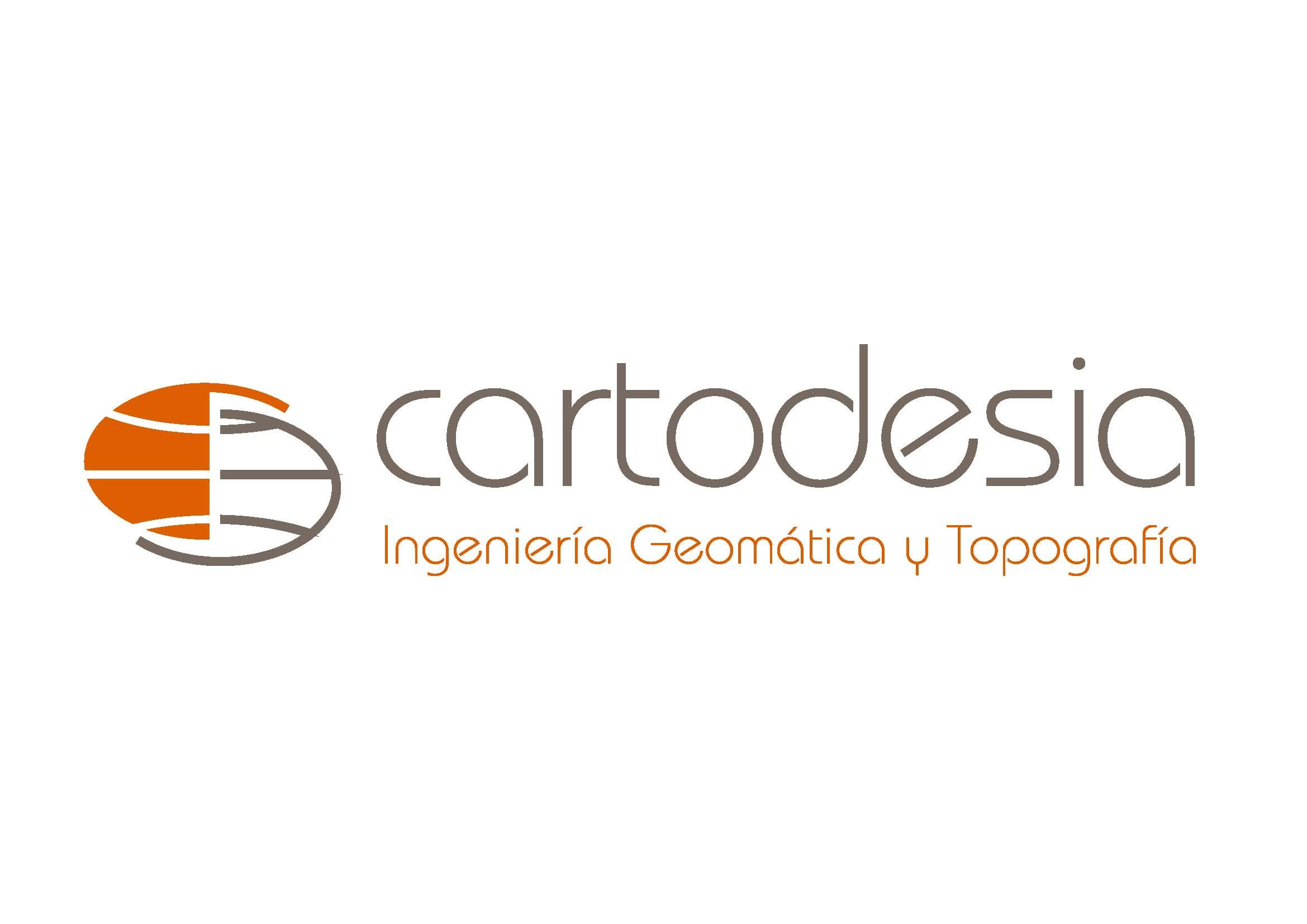 Cartodesia