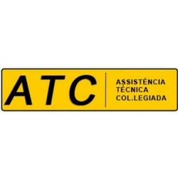 ATC Clima