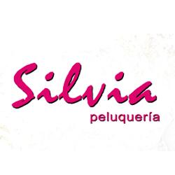 Peluquería Unisex Silvia