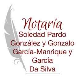 Gonzalo G. Manrique García Da Silva
