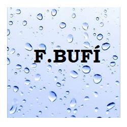 F. Bufi