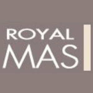 ROYAL MAS